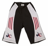 Washington Mystics Cycling Shorts