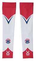 Washington Wizards Arm Warmers