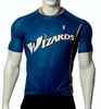 Washington Wizards Cycling Jersey