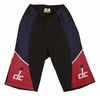Washington Wizards Cycling Shorts Free Shipping
