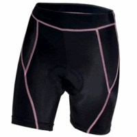 Women's Cycling Shorts