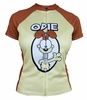 Women's Odie Cycling Jersey
