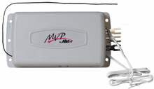 Allstar 110550 Garage Door Opener Universal 3-Channel MVP Receiver