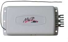 Allstar 111962 Garage Door Opener Universal 1-Channel MVP Receiver