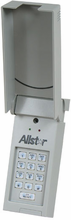 Allstar 9931-WKE Garage Door Opener Wireless Digital Keypad
