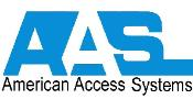 American Access Systems Telephone Entry Systems