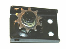 Chain Pulley Bracket for All 1984-1989 Residential Models (ATS, 2595 & 3595 Models)