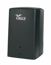 Eagle  2000-DM Dual 1/2 HP Commercial Slide Gate Operator - Model 2000-DM