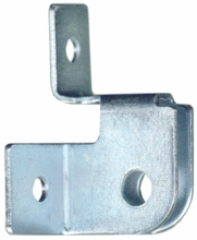Genie 19792A04 Garage Door Opener Replacement Door Bracket