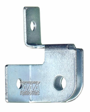 Genie 19792B Garage Door Opener Replacement Door Bracket - Part # 19792B