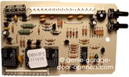Genie 20403R Sequencer (PMX 700) - Part # 20403R
