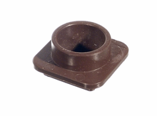 Genie 27222A Sprocket Bushing - Part # 27222A