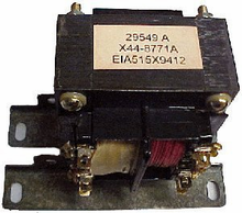 Genie 29058A Transformer (GPS700) - Part # 29058A