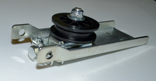 Genie 36451A.S Garage Door Opener Chain Drive Pulley Assembly