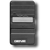 Genie Bluemax Gpt90 1 Garage Door Opener Remote Transmitter