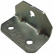 Genie Garage Door Opener Door Header Bracket 35421A (22668A)