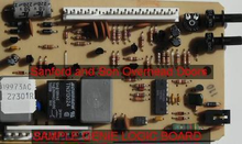 Genie Sequencer Board 20407R (30611R) (1995)