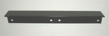 LiftMaster 183B112 Rail Braces (Each)