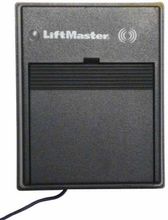 LiftMaster 365LM Enhanced Radio Technology Universal Garage Door Opener Receiver