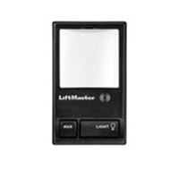 LiftMaster 378LM Wireless Secondary Control Panel