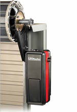 LiftMaster 3950 Light-Duty Commercial Jackshaft Operator for Roll Up Doors