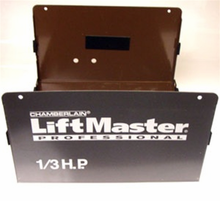 LiftMaster 41A3583-6 Cover