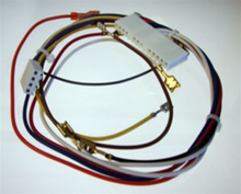 LiftMaster 41C4246 Wire Harness (1993-Current)