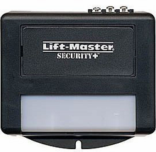 LiftMaster 535LM Garage Door Opener Receiver