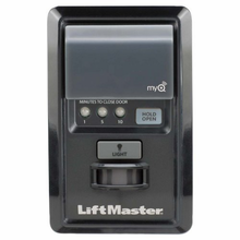 LiftMaster 888LM Security+ 2.0 MyQ Wall Control