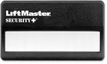 LiftMaster 971LM Single-Button Garage Remote Control
