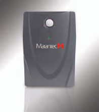 Marantec DC Garage Door Opener Battery Back-up System