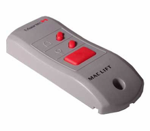 Marantec Garage Door Opener Multi-Function Wall Station ML-543