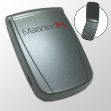 Marantec M3-631 Wireless Keyless Entry System (315 MHz)