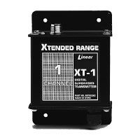 XT-1 Mid-Range Stationary Transmitter (single channel)