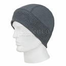 DragonWear Polartec� Power Stretch FR� Dual Hazard Gray Beanie HRC2