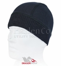 DragonWear Polartec� Power Stretch FR� Dual Hazard Beanie HRC2