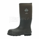 Muck Chore Cool Steel Toe Work Boot