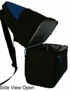 Best Carry On Cooler Bag