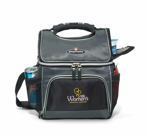 Promotional Dome Lunch Cooler - Click to enlarge