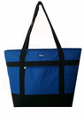 Insulated Shopping Tote Bags