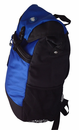 Fully Insulated Backpack Cooler