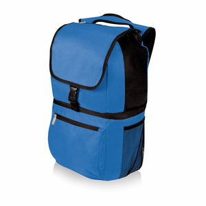 Insulated Backpack & Beach Cooler - Click to enlarge