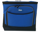 Large 48-52 Classic Collapsible Cooler - Best Seller!