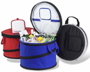 Outdoor Party Coolers & Beverage Bags