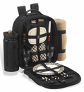 Picnic Backpacks & Picnic Coolers