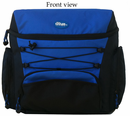 Quadro Backpack Cooler