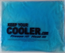 Reusable Hot and Cold Gel Ice Packs