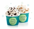100 Holiday Party Cups