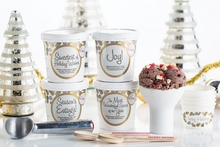 The Holiday Luxe Collection - Limited Edition</b>