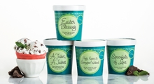 Easter Ice Cream Collection